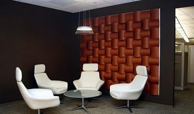 paneles decorativos a lo 3d