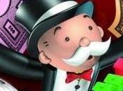 Monopoly celebra Madrid aniversario exposición
