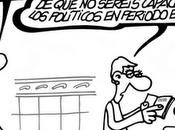 Nacionalismos, exclusiones elecciones autonómicas
