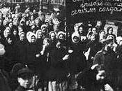 mujer, Estado revolución