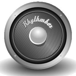 Las cinco mejores extensiones para darle vida a tu Rhythmbox
