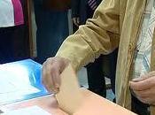 Inmigrantes España podrán votar elecciones municipales 2011