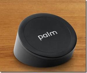 palm-touchstone