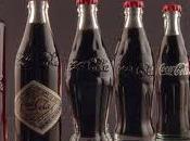 Coca Cola, siempre actual