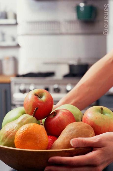 GOOGLE: Revelan efectiva dieta para bajar de peso y ya no subir