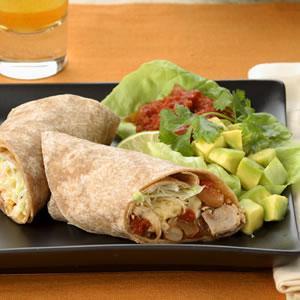 Faciles y rapidos desayunos paperblog - Almuerzos faciles y rapidos ...