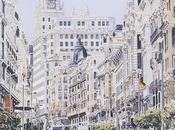 Palacio Congresos acoge, noviembre, edición Feria Arte Independiente Madrid
