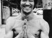 Bruce Lee: mata, bien muertos.