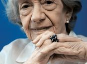 María Matute Domingo Remember