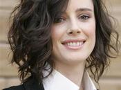 Pilar López Ayala recibe premio Cineuropa
