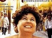 'Sexo compasión', impecable ópera prima
