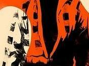 silencio (1954), elia kazan. sindicato crimen.