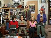 Bang Theory. Antología frases