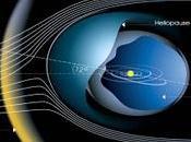 Portales magnéticos conectan Tierra