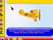 Edubuntu, Sistema Operativo para educar niños