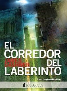 El corredor del Laberinto - James Dashner El-corredor-del-laberinto-james-dashner-L-dpAdY8