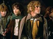 Peter Jackson duerme tranquilo: Hobbit' acusado racista