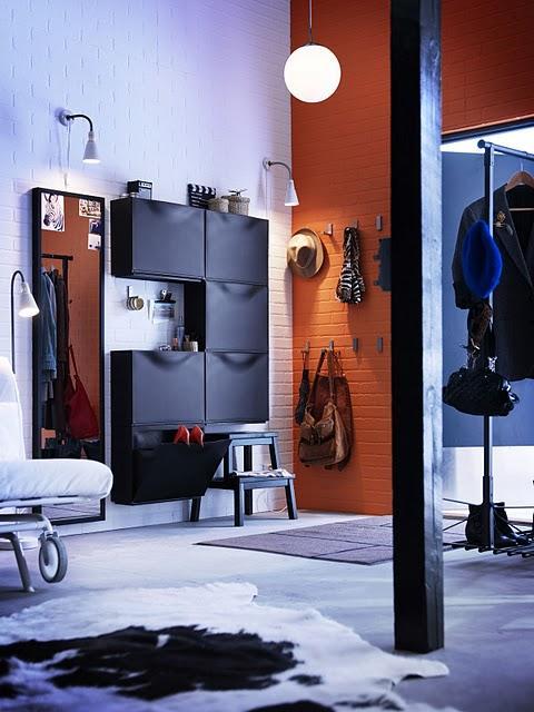 Decoracion mueble sofa: Ikea bcn como llegar
