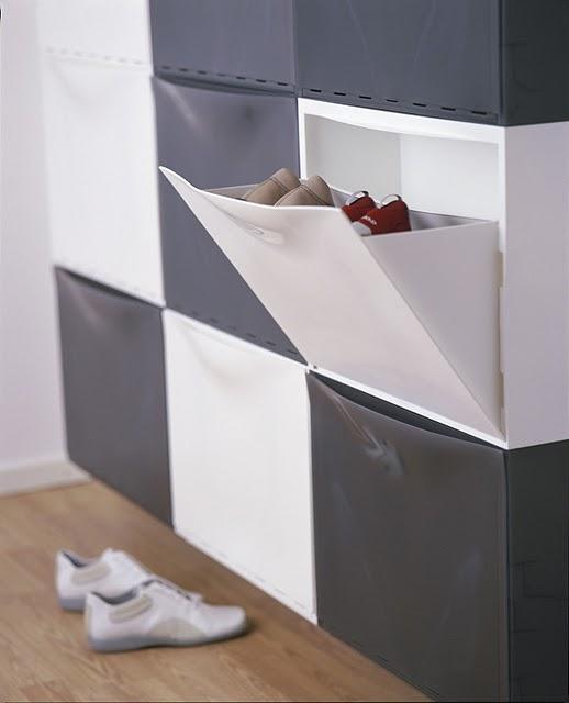 Ikea Poang Chair Slipcover Pattern ~ pack de artículos para Recibidores? Solo tienes que participar en