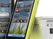móvil tiene problema, Nokia reconoce