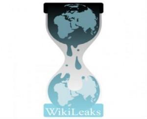 Wikileaks-La Casa Blanca autorizó la Invasión de Asgard
