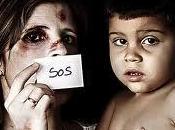 Erradiquemos nuestras grandes lacras!!!
