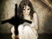 Exorcismos curativos populares Toledo