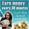 Ganar dinero viendo anuncios FortAdPays