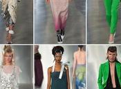 Paris Fashion Week SS16: Maison Margiela