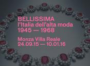 exposición visitar: Bellissima! L'Italia dell'Alta Moda