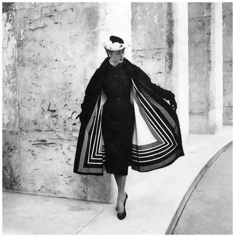 model-in-day-ensemble-from-jacques-faths-autumn-collection-of-1951-photo-by-willy-maywald