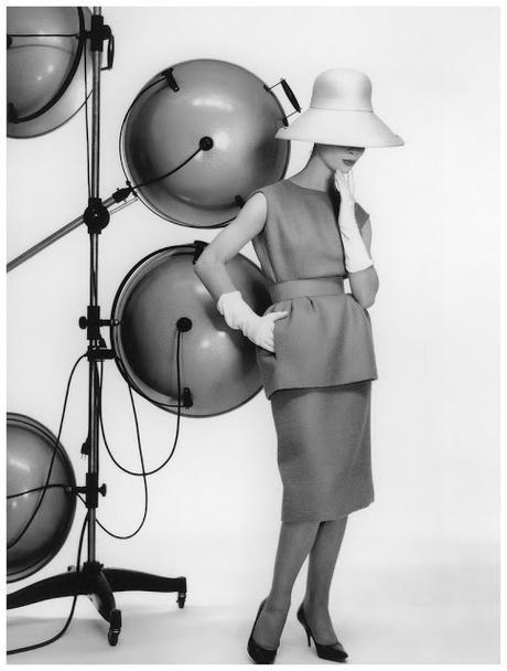 model-in-elegant-two-piece-dress-by-gerard-pipart-nina-ricci-photo-by-willy-maywald-paris-1966