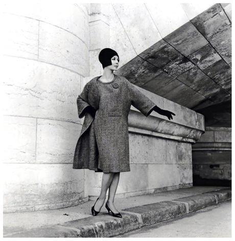 pierre-cardin-1960_willy-maywald