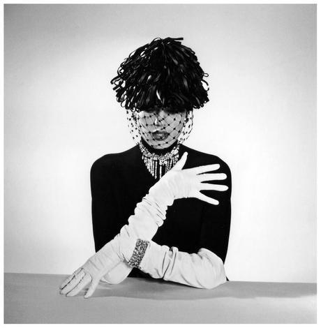 willy-maywald_fotografia-vintage_fashion-photography