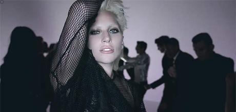 lady-gaga-tom-ford