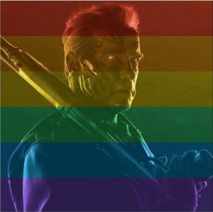 solidaridad - orgullo gay