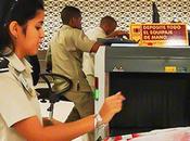 Lista entidades autorizadas realizar envios paquetería cuba