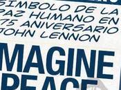 Signo Humano cumpleaños John Lennon