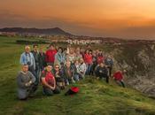 Exposición Cantabria Fotografías