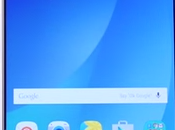 Samsung Galaxy Note (Video)