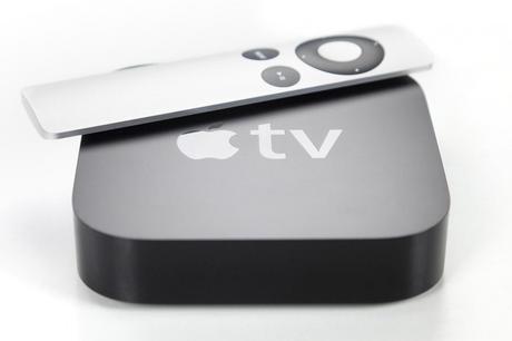 apple-tv-730x486
