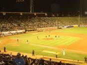 Entradas para Leones Caracas aumentaron 600% esta temporada