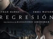 """Crítica """"Regresión"""", dirigida Alejandro Amenábar."""