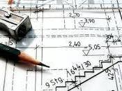 Descubre significado soñar arquitectos.