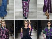 Paris Fashion Week SS16: Dries Noten