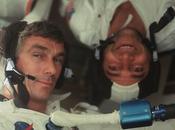 archivo fotográfico misiones Apolo alta resolución