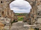 Sobre antiguo poblamiento provincia Toledo (II)