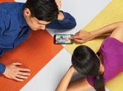 Motorola Android famoso? ¿Pero porque?