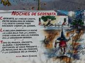"""mejor foto: """"Mural Cafayate, Salta"""