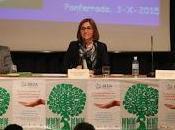 Beda cierra aniversario debate sobre alcoholismo